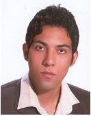 احمد موسوی - دبیر مجرب و با قدرت انتقال مفهوم بالا