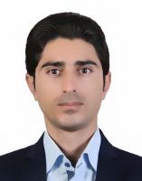 یوسف احمدی - تدریس دروس زیست شناسی و شیمی