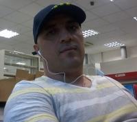 Arash Iranzadeh - برنامه نویسی در بیوانفورماتیک