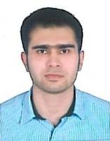 زین العابدین سلیمانی - تدریس خصوصی کنکور ارشد برق در تهران و آمل