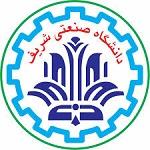 نیما سیدمحمدی - تدریس خصوصی فیزیک پایه در تهران