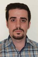 محمد صمدپور - تدریس حسابداری و ریاضیات دانشگاه و دبیرستان
