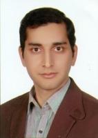 مشهود مشهودی - تدریس خصوصی در تهران و کرج