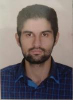 اسماعیل رضاپور - تدریس خصوصی زبان خارجه کرمان