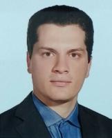 علی اربابی - مدرس الکترونیک، تدریس درس الکترونیک و درس مدارهای الکتریکی