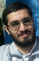 محسن بهمن آبادی - تدریس خصوصی عربی و زبان تمام دوره ها-منطق و فلسفه