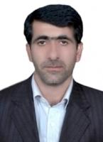 سید محمد رضا نصیب - تدریس خصوصی اقتصاد خرد، دریس خصوصی اقتصاد کلان، تدریس خصوصی اقتصاد سنجی، اقتصاد ریاضی