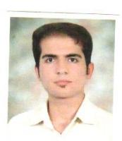 احمدرضا - تدریس خصوصی ریاضیات و فیزیک دبیرستان و دروس دانشگاهی و تخصصی رشته مهندسی مکانیک بصورت مفهومی و تضمینی در رشت و شیراز