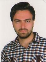 عامر کریمی - تدریس خصوصی ریاضیات ابتدایی، راهنمایی و دبیرستان توسط دانشجویان برتر دانشگاه تهران با مدرس خانم و آقا