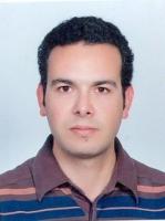 محمد باقر مرامی - تدریس خصوصی فیزیک هالیدی 1و 2