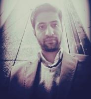 محمد پورامیری - تدریس خصوصی آیلتس زبان انگلیسی ielts