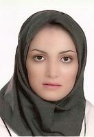 الهه اسدی - تدریس زبان انگلیسی در تهران توسط مدرس خانم دارای مدرکTTC Elementary