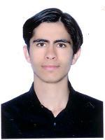 محسن کریمپور - آموزش فلوت در شیراز