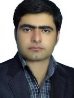 دکتر حسن نصرآبادی - تدریس خصوصی شیمی دبیرستان و دانشگاه در استان خراسان(مشهد، سبزوار، نیشابور، بجنورد و ...)