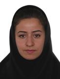نسرین علیزاده - تدریس خصوصی عربی کلیه مقاطع در تبریز
