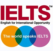گروه آموزشی زبانکده - آموزش نوین زبان انگلیسی، آموزش خصوصی زبان انگلیسی تمامی مقاطع تحصیلی و کنکور