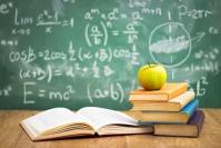 هادی صالحی راد - تدریس خصوصی دروس ریاضی و فیزیک تمامی مقاطع تحصیلی تا دانشگاه و دروس تخصصی رشته مهندسی برق