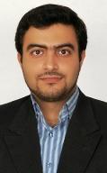 مهندس مجید سلمانی - تدریس و مشاوره در تهران، ریاضیات 1و2، آمار واحتمالات، تحقیق در عملیات ، برنامه ریزی تولید، کنترل موجودی