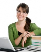 نرگس شاهنده - تدریس خصوصی زبان انگلیسی و ریاضیات دوره ی راهنمایی و متوسطه