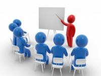 نصری - تدریس زبان و دروس الکترونیک