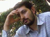 سیدمحمدایزدیار - تدریس حسابداری - تدریس مبانی کامپیوتر