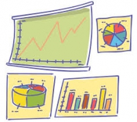 محمد حبیبی - مدرس آمار و مدلسازی و برنامه های آماری