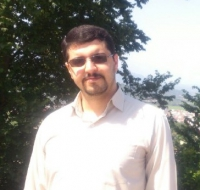 صادق خاک بیز - تدریس ریاضیات دانشگاه و کلیه دروس مهندسی مکانیک توسط فوق لیسانس مهندسی مکانیک از دانشگاه صنعتی شریف