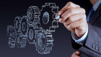 حسن - تدریس خصوصی دروس تخصصی رشته مهندسی مکانیک  استاتیک مقاومت مصالح دینامیک طراحی اجزا ماشین و ...