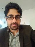 علی بهروان - تدریس نرم افزار های کاربردی افیس- ویندوز -  اموزش نر افزار فتوشاپ -فری هند - کرل دراو- تدریس کتابهای کنکور فنی حرفه ایی