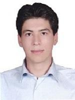 محمدعلی - تدریس تضمینی دروس مکانیک در تهران