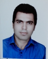 محمدحسن ابراهیمی - تدریس خصوصی دروس تخصصی مهندسی شیمی و شیمی دوره دبیرستان