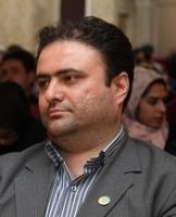 میثم حاجی محمدی - مدرس و مشاور مالی و مالیاتی،  پروژه حسابداری