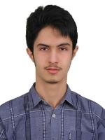 سید مهدی حسینی - تدریس خصوصی شیمی در مشهد