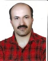 فخرالدین خدایاری - تدریس خصوصی زیست شناسی و ژنتیک در ارومیه