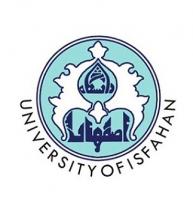 امیر حسین دیوان پور -  آموزش آلمانی با بهترین کیفیت و کمترین هزینه در اصفهان