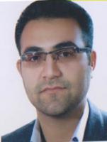 سیدرضاموسوی کیا - تدریس دروس فیزیک و شیمی دبیرستان تدریس نرم افزارهای مهندسی عمران