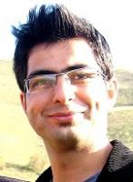 سامان - تدریس خصوصی مشاوره پایان نامه و مقاله نویسی