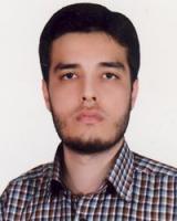 هادی فرجی - تدریس خصوصی عربی دانشگاه و دبیرستان و راهنمایی و فلسفه و منطق