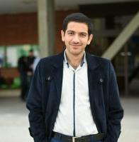 سیدعلی موسوی - ریاضی عمومی1 و 2 دانشگاهی