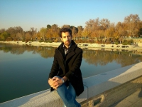 محسن رحمانی - تدریس خصوصی دروس مهندسی مکانیک و ریاضیات دبیرستان