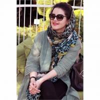 فاطیما معیر - تدریس زبان انگلیسی و ایتالیایی