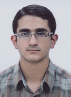 سید ابوالفضل مرتضوی زاده - تدریس خصوصی دروسی تخصصی برق