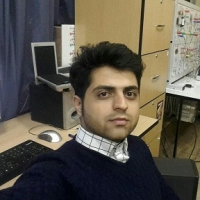 سامان رحمانی - تدریس خصوصی ریاضیات دانشگاهی ، تدریس دروس مهندسی برق