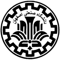 علی اصفهانی - تدریس خصوصی کلیه دروس مهندسی عمران در کلیه مقاطع و آزمون نظام مهندسی در اصفهان