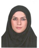سارا خسروی فرد - تدریس خصوصی زیست شناسی ، علوم و ریاضی پایه های مختلف در تهران