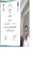 عرفان صابر(فوق لیسانس برق صنعتی امیرکبیر)(مشاوره و برنامه ریزی تحصیلی) - تدریس خصوصی دروس ریاضی و فیزیک کلیه مقاطع.شش سال سابقه تدریس-استاد حل تمرین دانشگاه