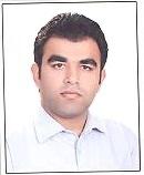 محمد مظهری - تدریس خصوصی فیزیک از دبیرستان تا دانشگاه