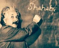 شهابی - تدریس خصوصی آمار و احتمال و پروژه ها