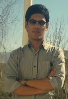 حسین سلیمی - تدریس نرم افزار قدرتمند Revit برای مهندسین عمران و معماران