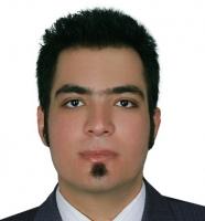 سید شهریار راهپیما - تدریس خصوصی زبان